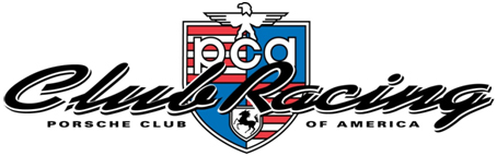 Club Racing Logo