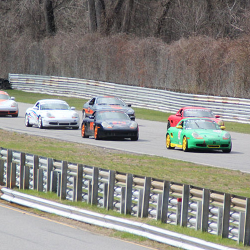 DE Lime Rock All Groups @ Lime Rock Park | Salisbury | Connecticut | United States