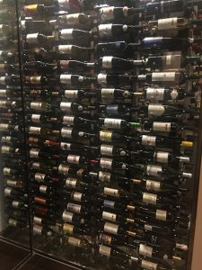 CIA wine rack 2
