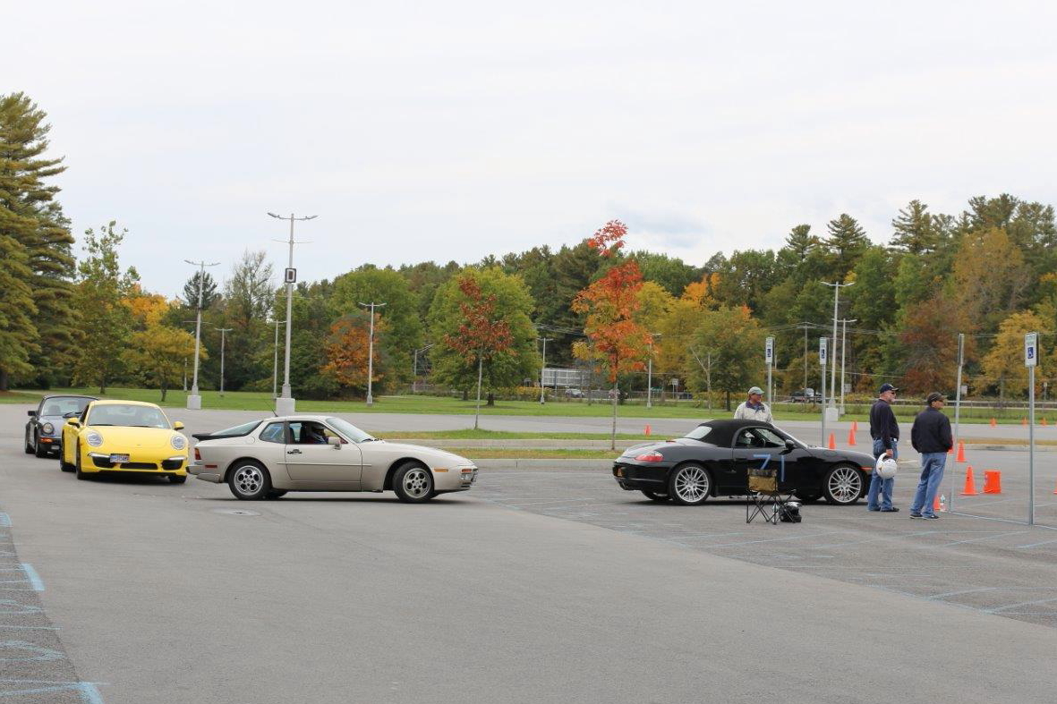Hcp Open Roads Page 2 12v Key On Power Distribution Idea Ford Mustang Forums Corral 28